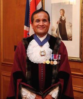 Lachhya Grg Official